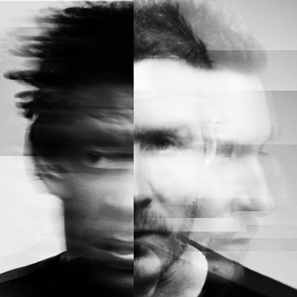 Massive Attack aterrizará en España este 2019