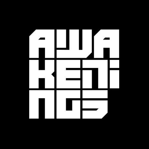Así fue Awakenings 2018
