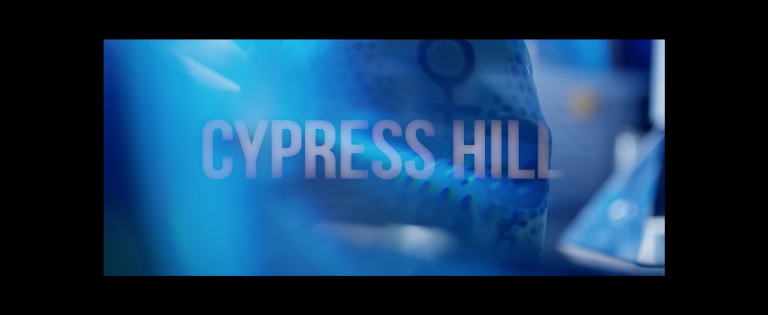 Cypress Hill – Locos Ft. Sick Jacken