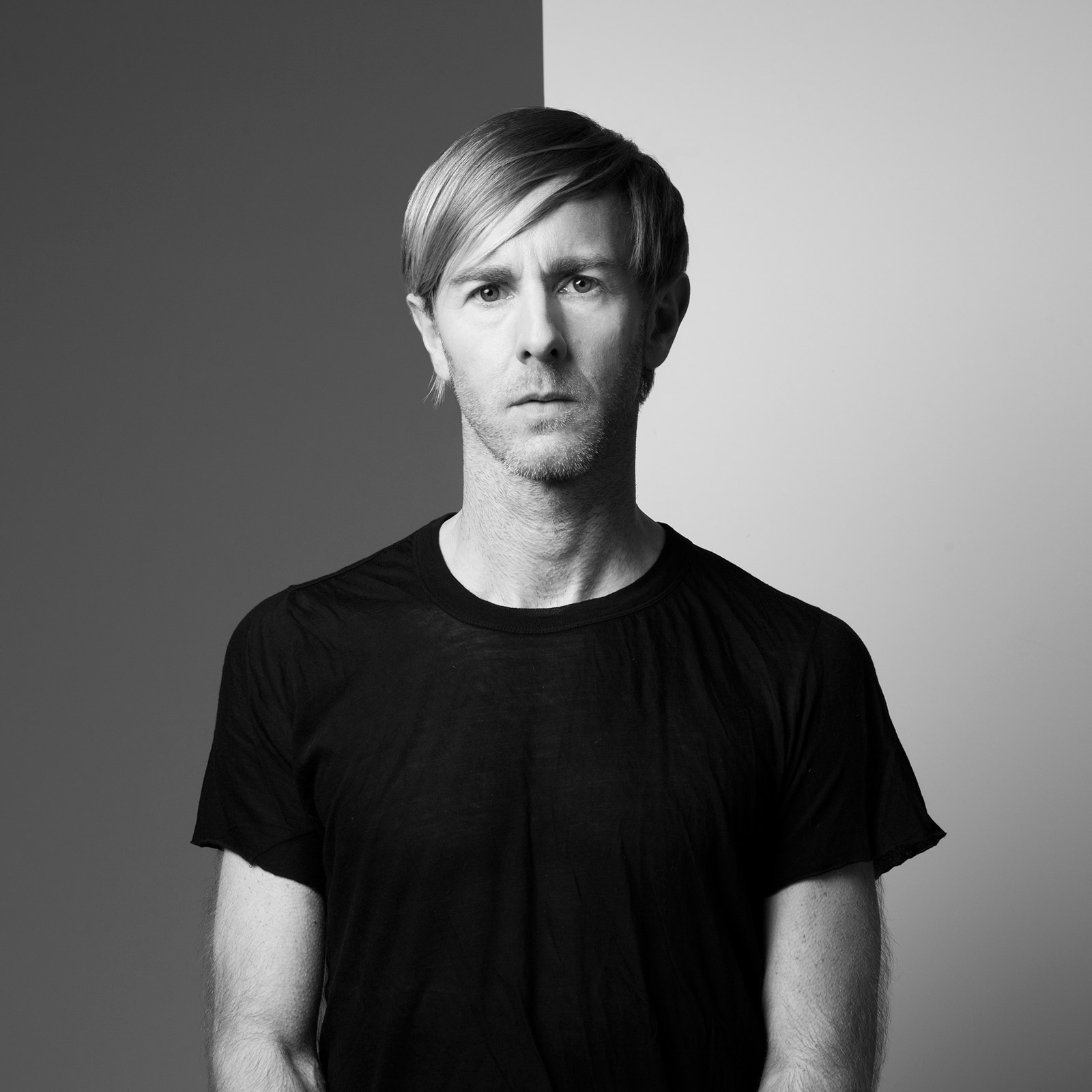 Richie Hawtin regresará a Copera